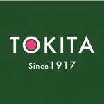 Tokita