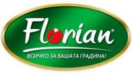 Флориан