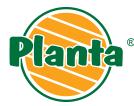 Торове Planta