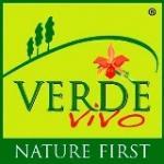 Италиански биологични препарати Verdevivo - Италия