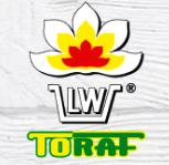 Toraf - полски семена