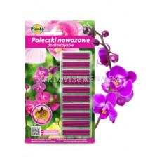 Плантина Торни пръчици за орхидеи - 20бр