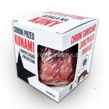 Hunter Kunagone срещу белка - естествен репелент 1 опаковка \ ароматизирана чанта