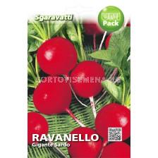 """Репички Rosso Gigante Sardo """"SG"""