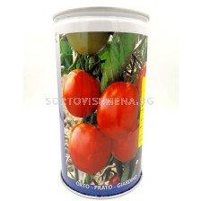 Домати (Tomato) Rio Fuego - 500 г кутия