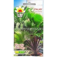Палма - семена (Toraf)