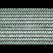Плантина засенчваща мрежа 60% зелена 85 g/m2