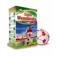 Тревна смес (спортна) Super Wembleyka