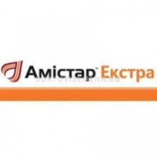 Амистар Екстра СК - 5 л