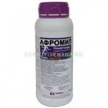АФРОМИЛ (нематоцид) - 1 л