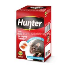 Отрова за мишки Hunter 260г