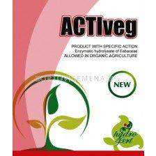 Активег (Activeg)