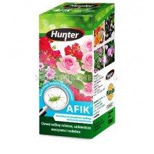 Hunter AFIK Биоконцентрат за пръскане на листни въшки и акари 30ml