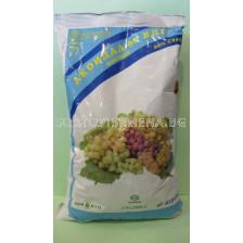Препарат за растителна защита - фунгицид - Акоидал 80 ВДГ