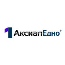 Аксиал Едно ЕК - Axial One EK