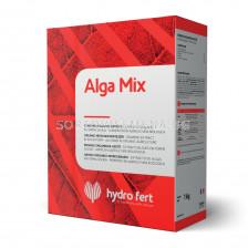 Алга микс - Alga Mix