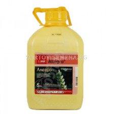 Препарат за растителна защита - Фунгицид - Алегро 250 СК