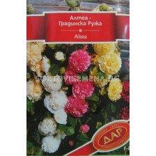 Алтеа - Градинска Ружа смес