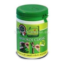 Арбокол класик - овощарска замазка
