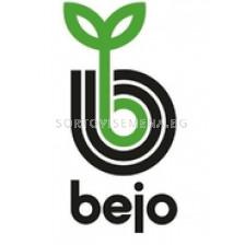Семена зеле китайско Маноко F1 - 1000 сем