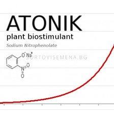 Атоник (растежен стимулатор)