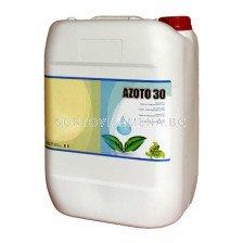 Азот 30 - Azoto 30