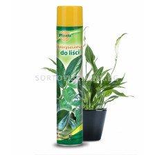 Балсам за лъскави листа Planta