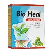 Био Хийл - Bio Heal