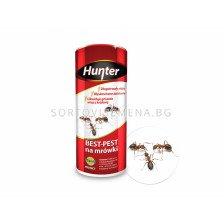 Биогранули против мравки