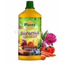 Биохумус Planta