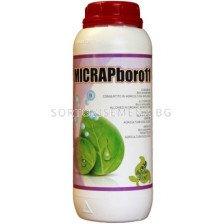 Биологичен тор Micrap Boro 11