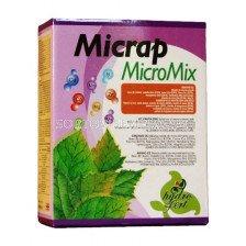 Биологична тор Микрап Микро Микс - Micrap Micro Mix