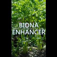 Biona Enhancer - Биона Енхансър - 1 л