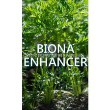 Biona Enhancer - Биона Енхансър (с репелентно действие)