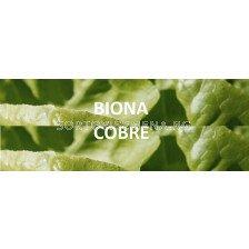 Biona Cobre - Биона Кобре - Биофунгицид+Стимулатор