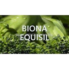 Biona Equisil – Биона Екуизил -1 л