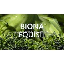 Biona Equisil - Биона Екуизил (с фунгицидно действие)
