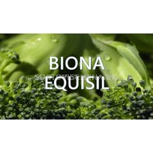 Biona Equisil - Биона Екуизил - Биофунгицид
