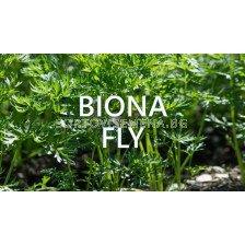 Biona Fly - Биона Флай - Биоинсектицид