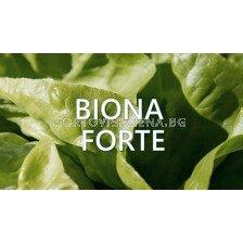 Biona Forte – Биона форте