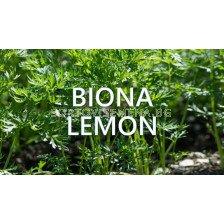 Biona Lemon – Биона Лемон - 1л
