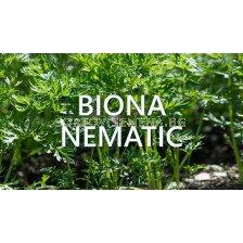 Biona Nematic – Биона Нематик - 1л