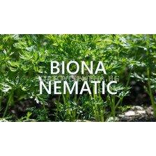 Biona Nematic - Биона Нематик (с нематоцидно действие)