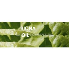Biona Oil – Биона Ойл - 1л