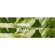 Biona Rama – Биона Рама