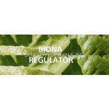 Biona Regulator – Биона Регулатор