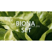 Biona Set – Биона Сет