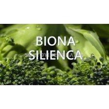 Biona Silienica – Биона Силеника - 1л