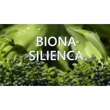 Biona Silienca - Биона Силиенка - Биофунгицид и Биоинсектицид