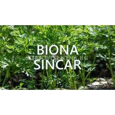 Biona Sincar – Биона Синкар - 1л